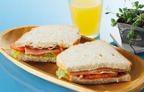 sandwiches03