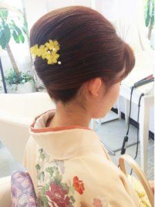 http://kirei.woman.excite.co.jp/t_salon/hair_style/detail-L001177934